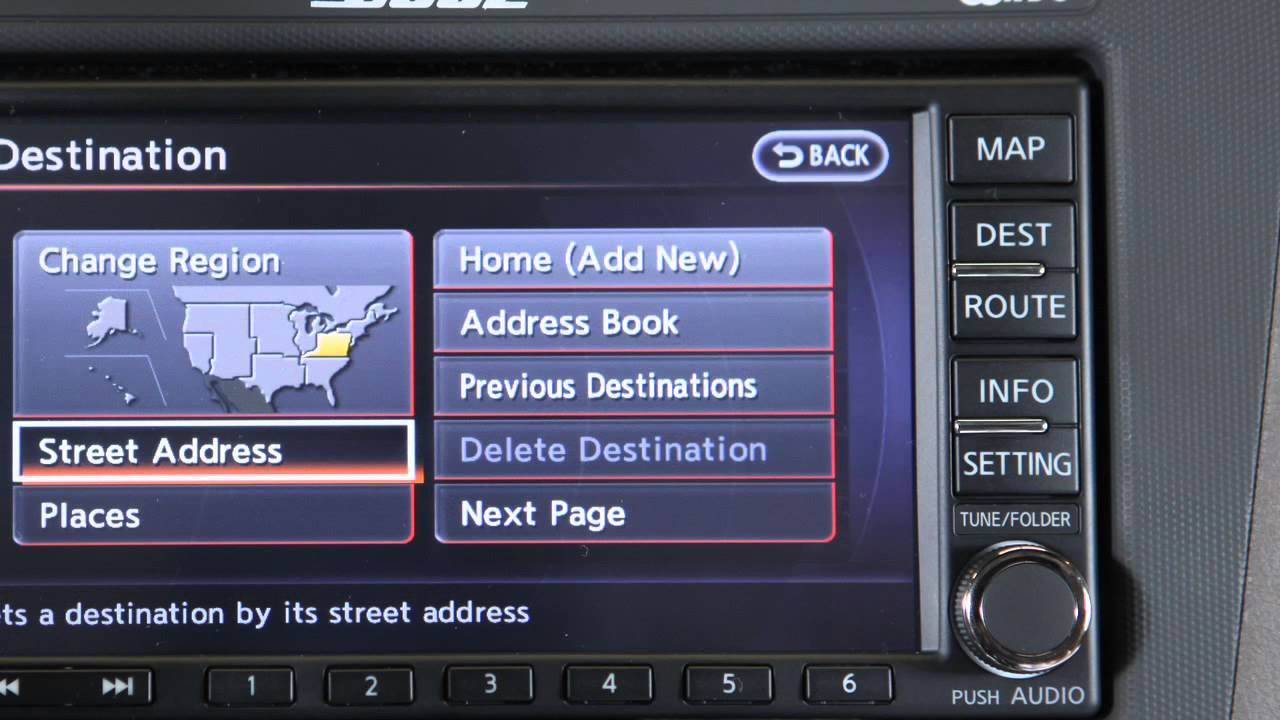 small resolution of 2012 nissan altima navigation system owner s manual