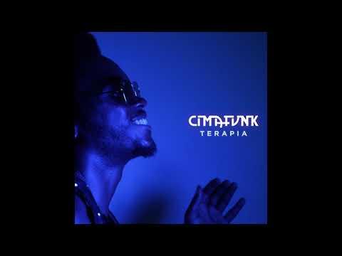 CIMAFUNK - Fiebre