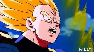 vegeta vs perfect cell part 3 hd english dubbed