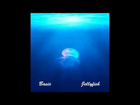 Basic - Jellyfish