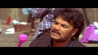 Super Hit Action Comedy Full Movie Family Entertainer Nagaram Marupakkam | Sundar C Tamil Full Movie