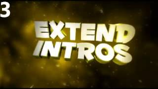 Intro #15 |TOP5| EXTEND
