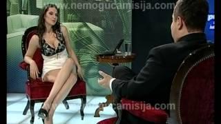 Ivica Dacic skrivena kamera (Najnovije)