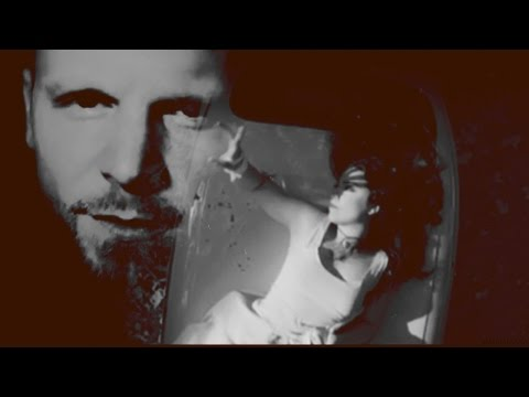 Ben Moody/Evanescence - My Immortal (2012 version)