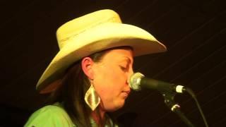 Kalesti Butler - The Drover