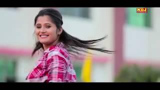 Yamraj ( Official Video ) | Gulzaar Chhaniwala | Anjali Raghav | New Haryanvi Song Haryanvi 2019