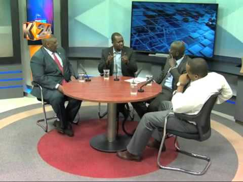 Face Off : Were The Uganda Elections Free and Fair?