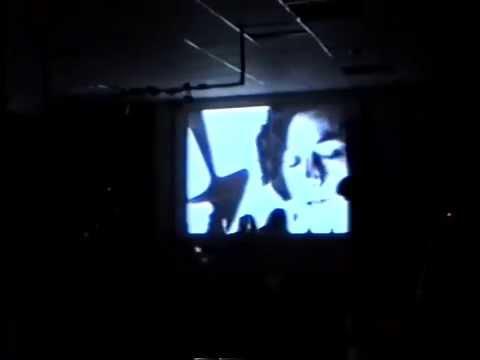 "RIVOLI - ""Screen and Sound', 28.03.2015, Live at Museum of Modern Art, Samara"