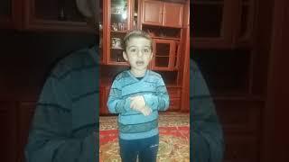 Стих про Елку (ребенок 4 года)
