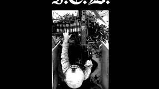 I.E.D. - Condition One