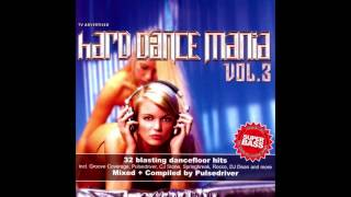 HDM 03 - CD 1 - 12 - Chemistry - Heartbeats