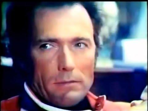 'The Eiger Sanction' TV Trailer (Clint Eastwood, 1975) Mp3