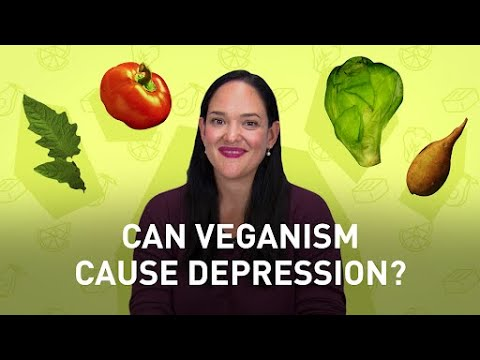 Vegan diets: the internet's most searched questions thumbnail