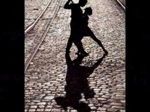 Streets Of Love -  The Rolling Stones