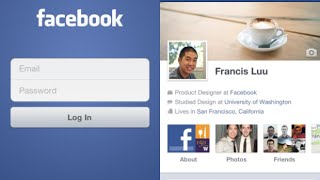 How to get Facebook on ios 4.2.1