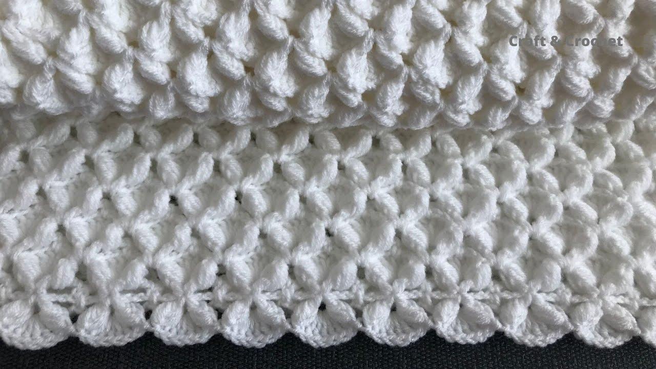 crochet elephant | Tumblr | 720x1280