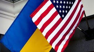 Украина выбирает: взгляд из США   НЕДЕЛЯ