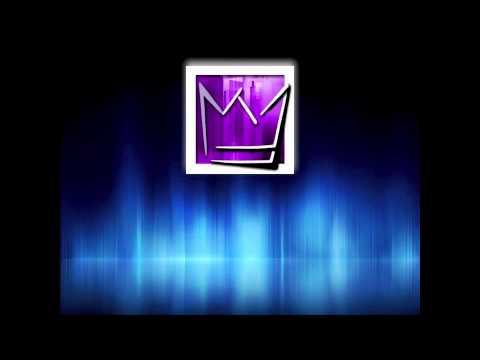 Jesus Our Coming King-Mesa Life Church_1/26/13Kaynak: YouTube · Süre: 32 dakika57 saniye