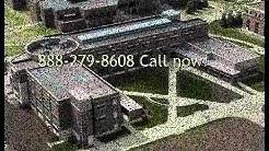 Commercial Roofing Bradford Tn Commercial Roofer Bradford Tn
