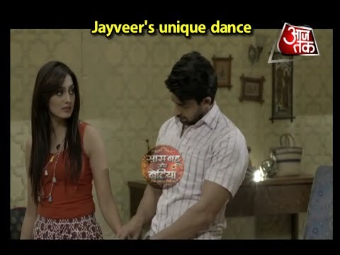 Parvati vaze and gaurav bajaj dating advice