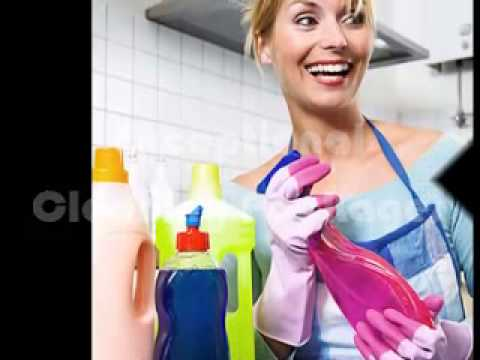 Bond Cleaning Brisbane Professional Services
