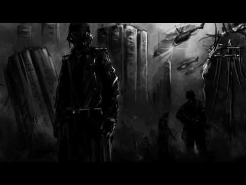 Hightech - Necro