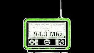 Radio Horizonte 94.3 , Una Trasnoche Imaginaria