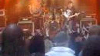 Vintersorg - Till Fjälls Live 2004 (Better Audio Quality)