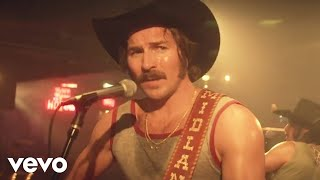 Download Midland - Burn Out Mp3 and Videos