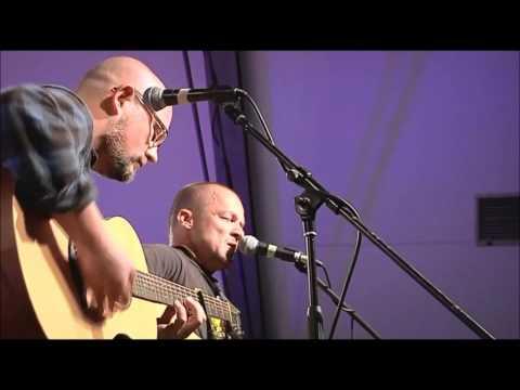 "FRINK - Live - So spät - Bennohaus - ""Kultur am Kanal"" 2014"