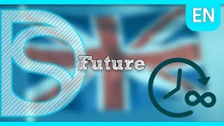 Engels - Future