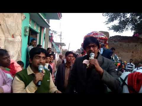 Master band Gaglheri Saharanpur Hald ki fankki