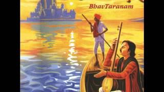 He Ishvar He Dev Dayalu - Bhav Taranam (Ashit & Hema Desai & Chandu Mattani)