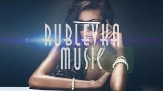 RUBLEVKA MUSIC | DJ SVET DEEP LIGHT #102| #RUBLEVKAMUSIC #DEEPHOUSE #CHILLHOUSE #NUDISCO DJ SVET