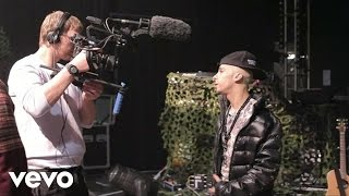 Watch Dappy Iou video