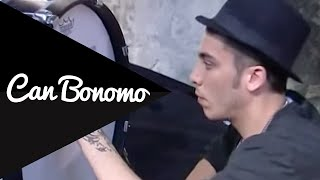 CAN BONOMO -