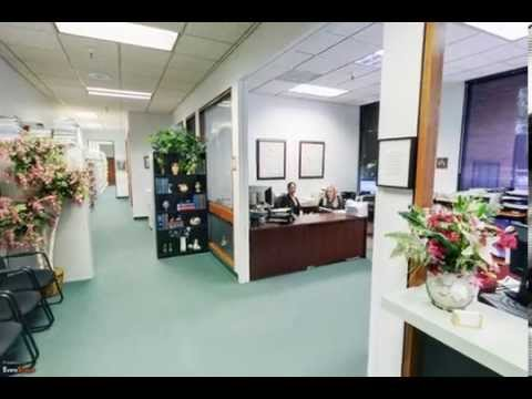 The Law Office of Richard H. Monge  | Fresno, CA |  Attorneys