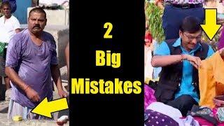 2 Big Mistakes #Popatlal 1 crorepati Story - Taarak Mehta latest update 2018