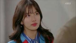 Gambar cover [FMV+ Lyrics] New Empire - A Little Braver (Uncontrollably Fond OST)