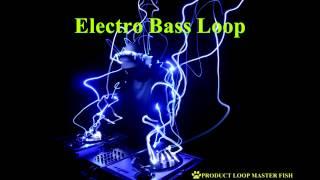 видео Электропроект от ТМ Электро