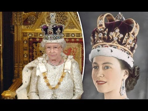 BBC - Arguments for Monarchy - Radio 4 - Rafe Heydel-Mankoo - Do we need the Monarchy?