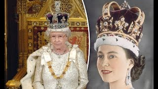 BBC - Arguments for Monarchy - Radio 4 - Rafe Heydel-Mankoo - Do we need the Monarchy?