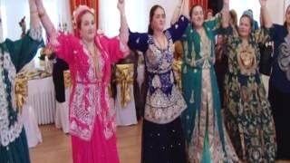 Королевская Свадьба в Одессе.  Миша и Регина 2 серия