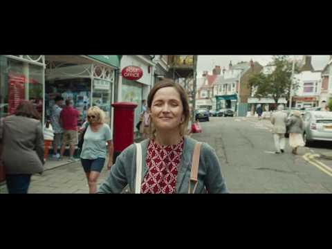 Juliet, Naked - Tutta Un'altra Musica   Trailer Ufficiale   Da Giugno Al Cinema!