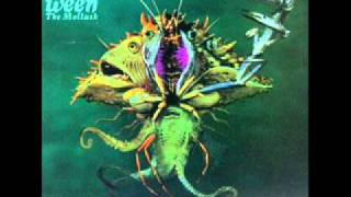 Ween - Buckingham Green