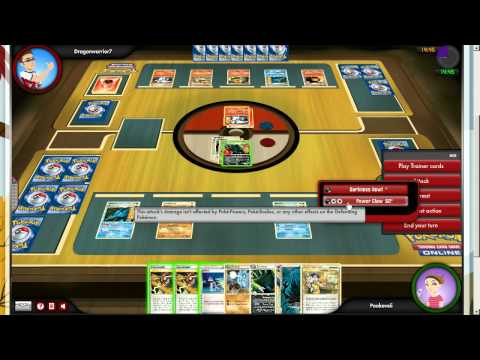 Tribute of Lugia, Cyndaquil and Typhlosion from YouTube · Duration:  9 minutes 10 seconds