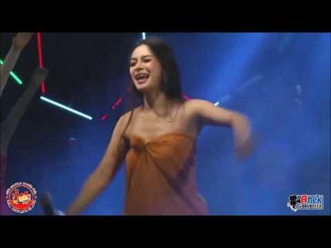 Lucu Lagu Tak Tun Tuang Di Nyanyi Kan Orang Thailand