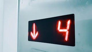 Время / The Time ( 2018 ) - короткометражный фильм Руслана Миколенко