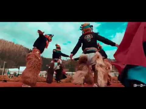 RUNAstyle # RITUAL DANCE parte 2