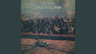 Time Fades Away (2016 Remaster)
